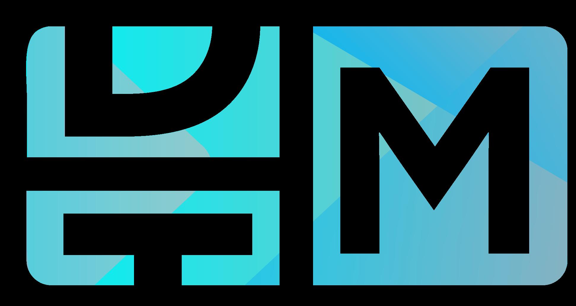 DM-TM